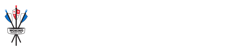 Official Woking Archery Club